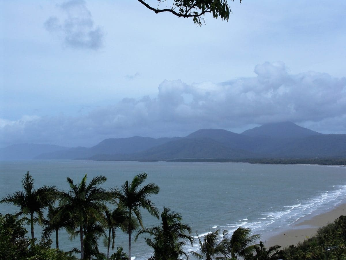 Palm-cove-Cairns