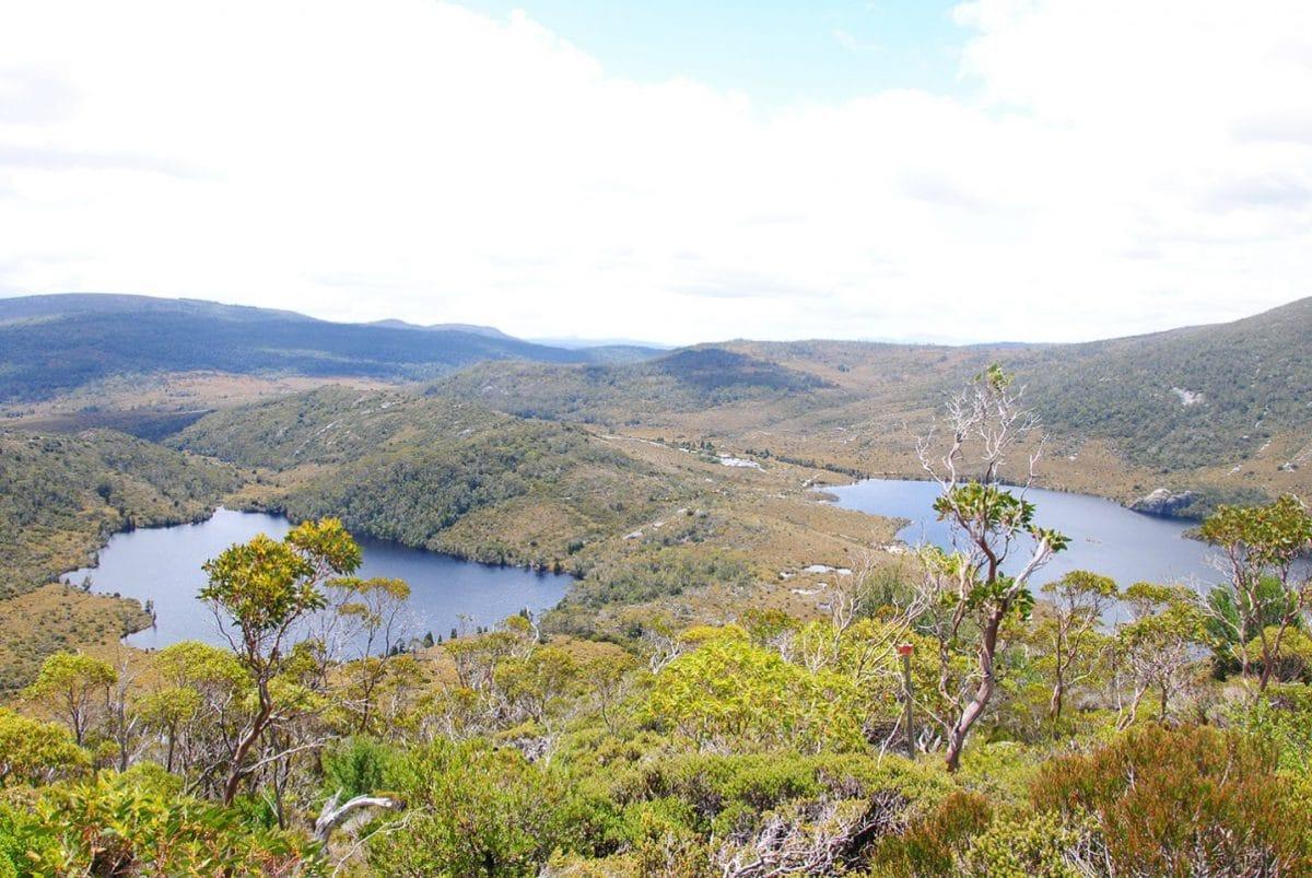 Tasmania. Sitios imprescindibles que ver en Australia