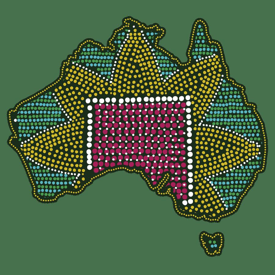 blog-viajes-mapa-australia