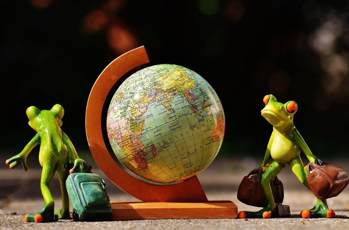 mejores blogs de viajes por el mundo