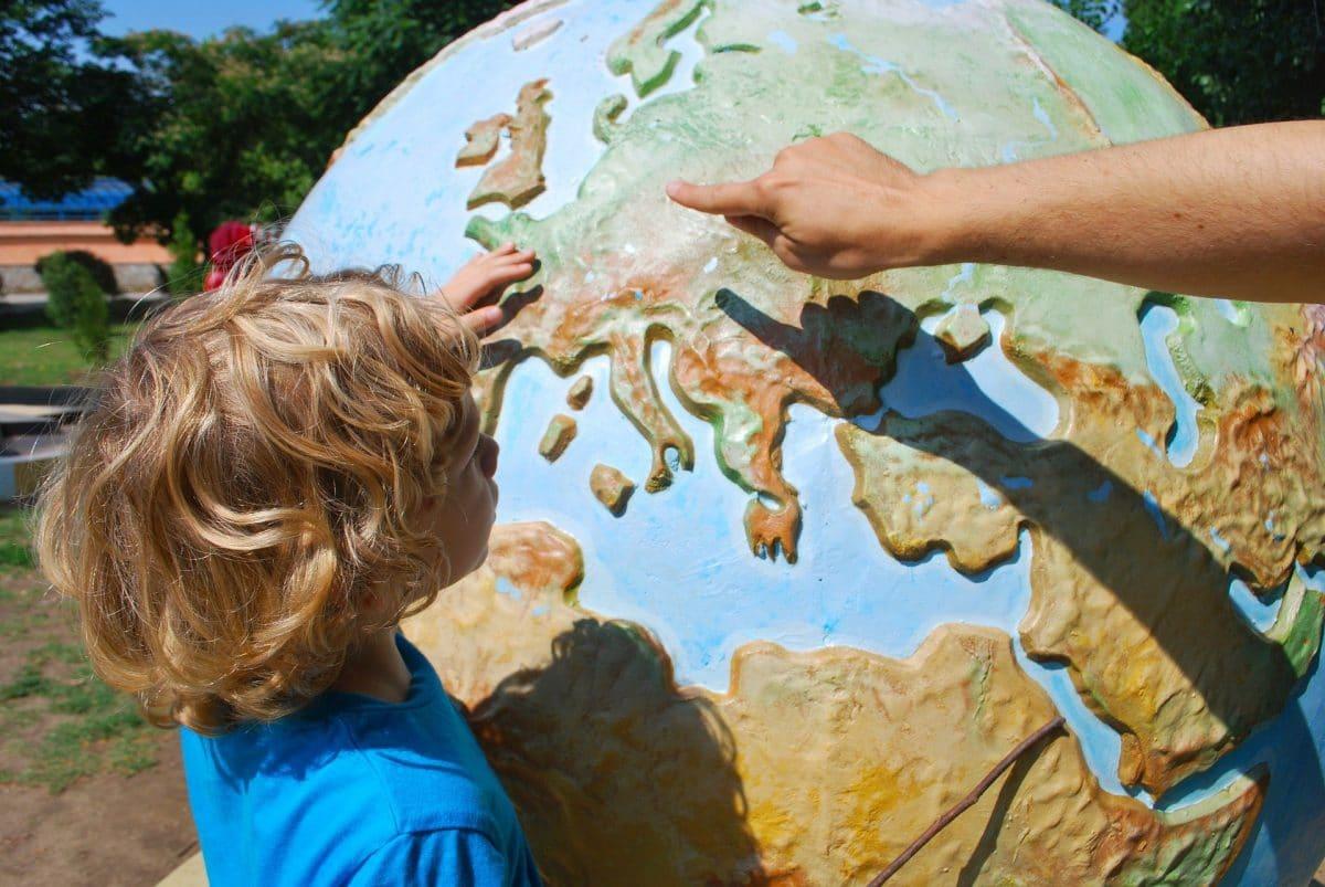 mejores blogs de viajes con niños