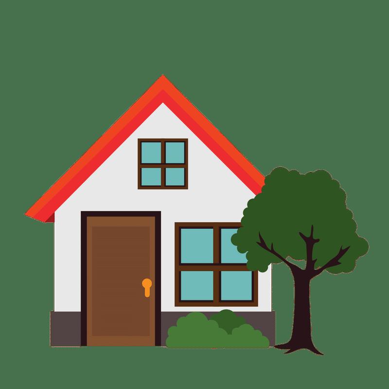 Alquiler de casa o apartamento en Australia