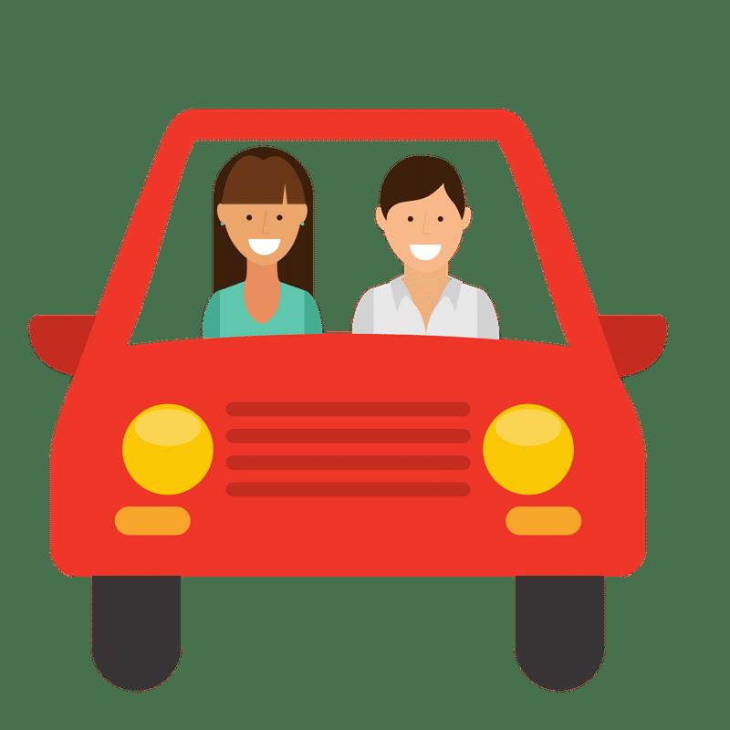 Recorrer Australia en coche