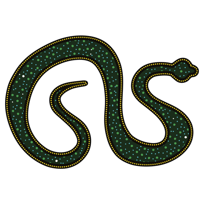 cultura aborigen australia