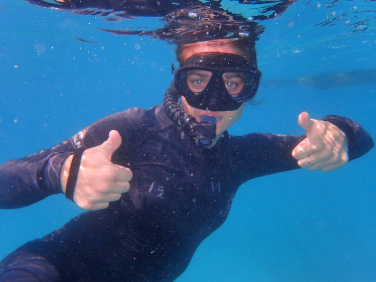 precio de las excursiones en Australia Gran barrera de coral