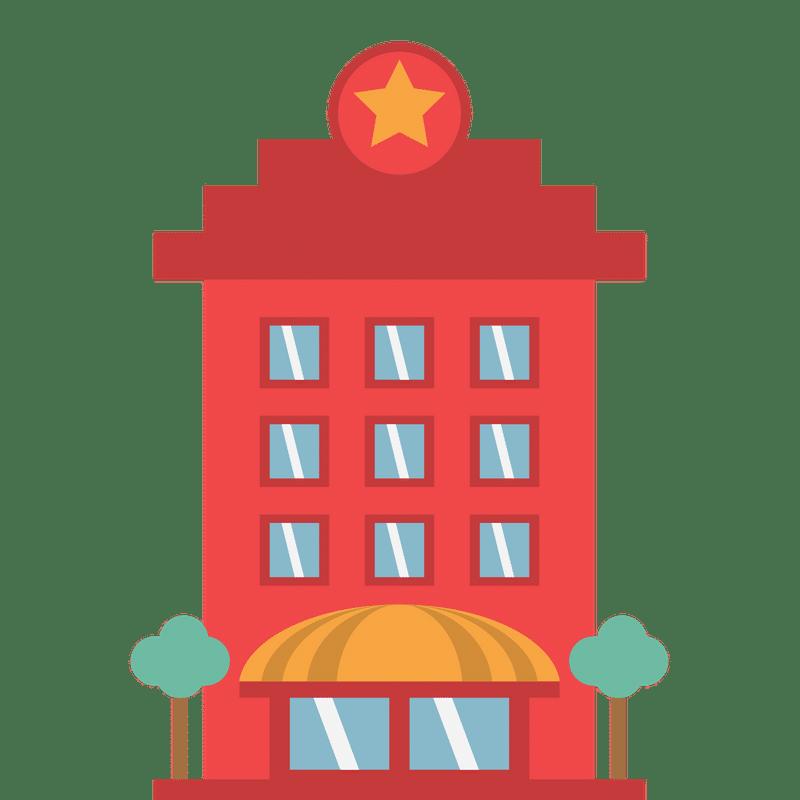 australia hoteles