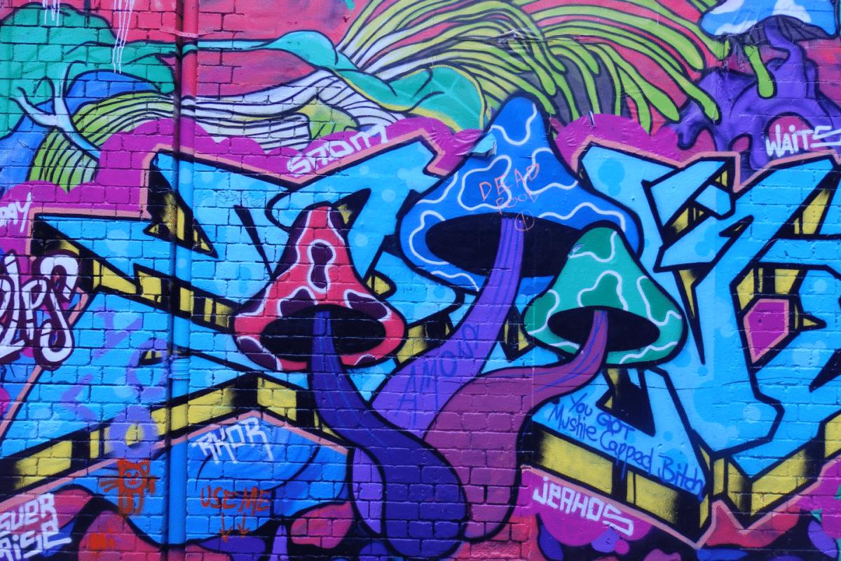 Melbourne. Principales ciudades de Australia