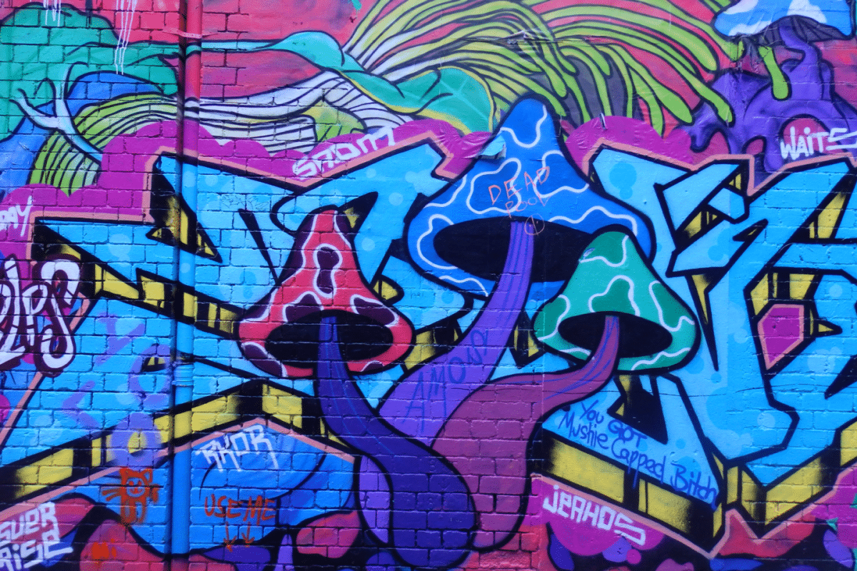 Melbourne. Australia lugares turisticos