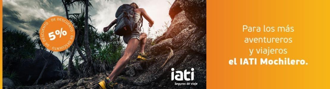 iati-seguros-banner-horizontal