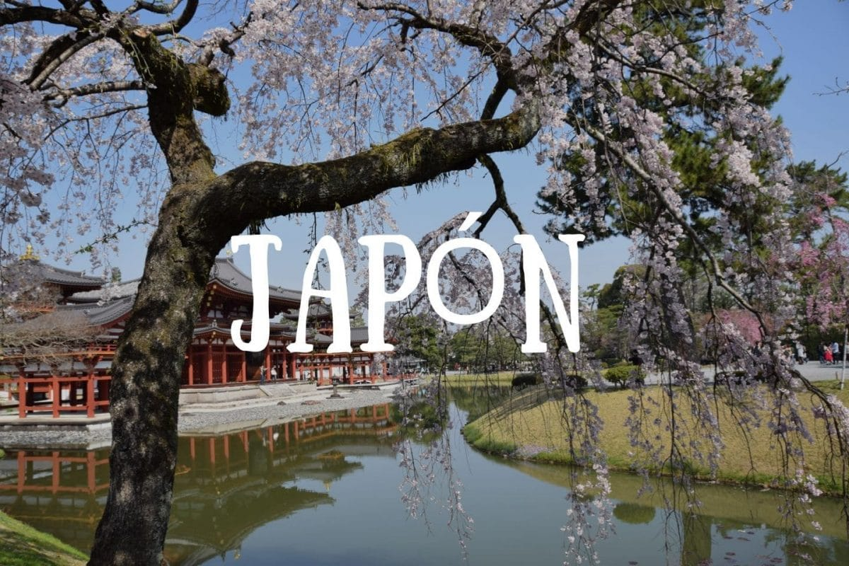 japón-asia