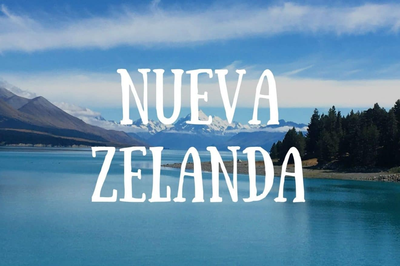 Slider Nueva Zelanda Sudeste Asiático