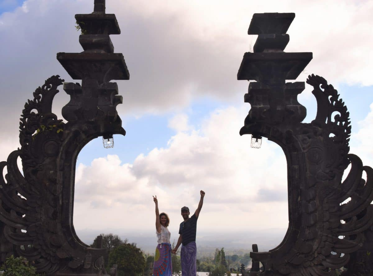 templo-besakih-bali