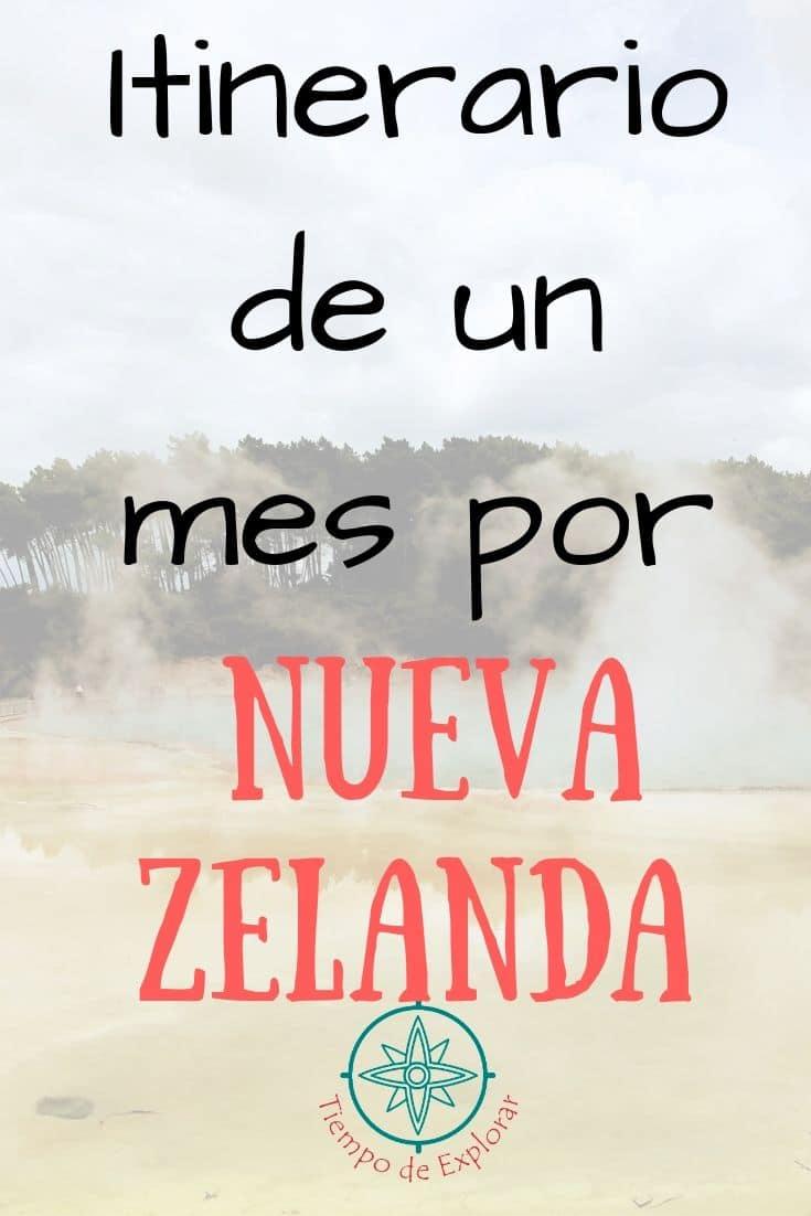 road-trip-1-mes-nueva-zelanda