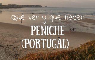 que-ver-y-hacer-en-peniche-portugal