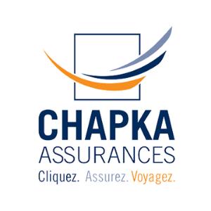 Seguros Chapka