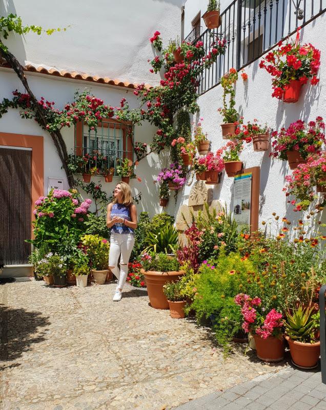 Laujar de Andarax Alpujarra de Almería